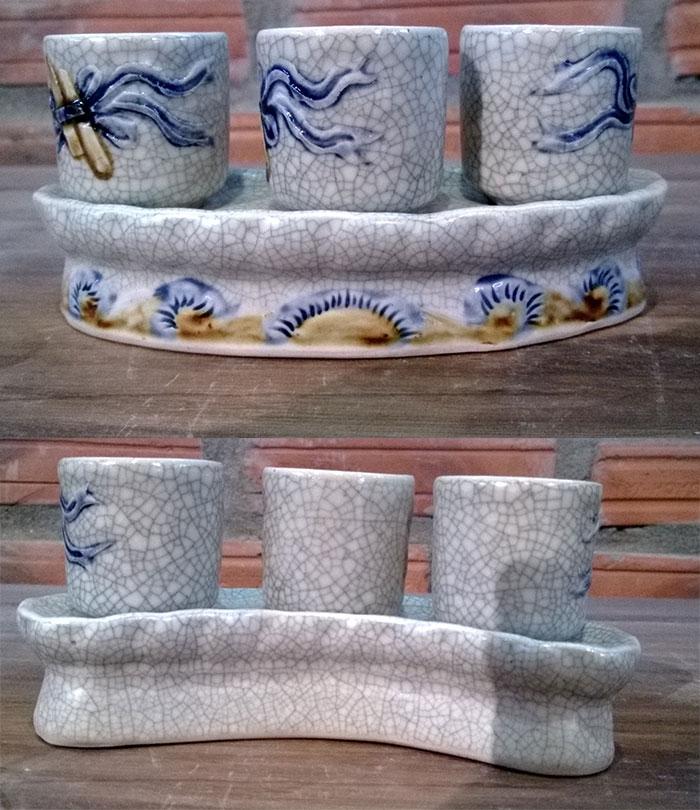 bo-am-chen-cung