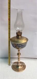 Đèn dầu thờ 04