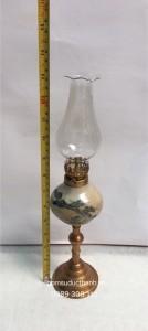 Đèn dầu thờ 17